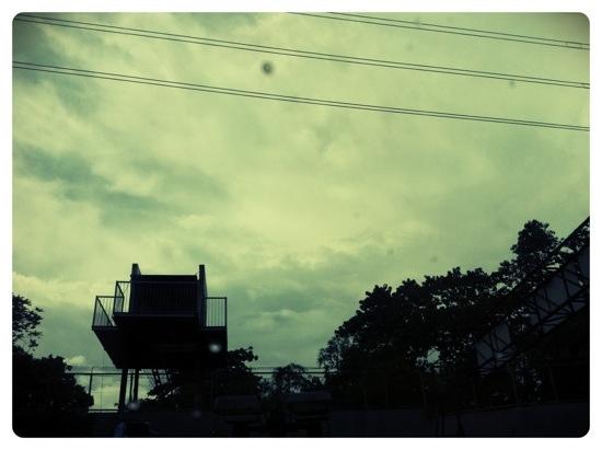 20120331-010959.jpg